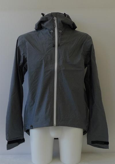 Maloja Aquam 2 5 Lagen Rain Bike Jacke Regenjacke Jacket