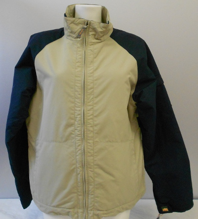 burton damen jacke radar standard jacket gr m col beige. Black Bedroom Furniture Sets. Home Design Ideas