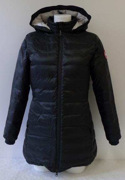 Canada Goose montebello parka sale official - Top Sale Canada Goose Attack In Ottawa 7 To 14 Days To Your Door