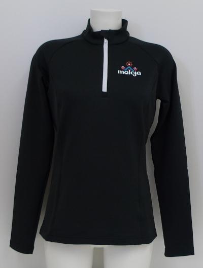 maloja damen multisport shirt allegram shirt div gr col 16158 winter trikot ebay. Black Bedroom Furniture Sets. Home Design Ideas