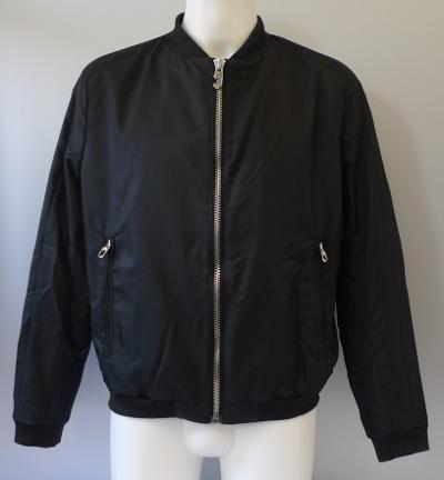 Col//Gr Maloja RövenM Herren High Tech Jacket Jacke div 27201 Funktionsjacke O